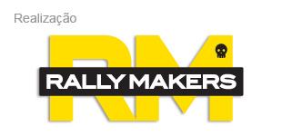 Rally Makers