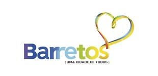 Prefeitura Municipal de Barretos
