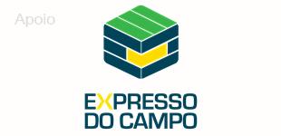 Expresso do Campo
