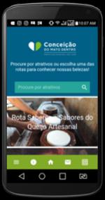 cmd_mobile